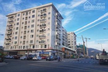 Giá rẻ nhất thị trường MT đường Số 4 VCN Phước Hải, ngay Tố Hữu. Chỉ 57tr/m2