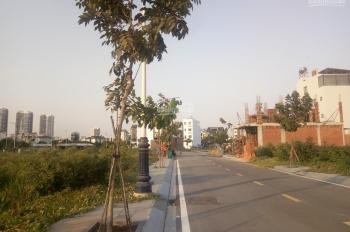 Chính chủ cần bán nhanh nền 5x20m dự án Sài Gòn Mystery Villa giá tốt nhất thị trường. 0901488239