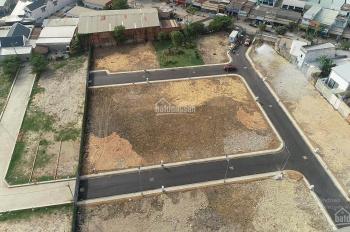 Đất nền sổ đỏ Bình Chánh MT Vĩnh Lộc 30m, giá từ 1,4 tỷ, DT 82 - 195m2, gọi 0909138006 - 0983561002