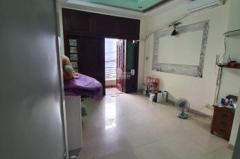Cho thuê phòng hẻm xe hơi 458 Huỳnh Tấn Phát, Quận 7 gần KCX, phòng rộng 30m2 wc riêng
