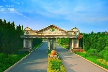 Đất nền sân golf cao cấp - đã có sổ đỏ - Biên Hoà New City - LH: 0948888399 tặng vàng 9999