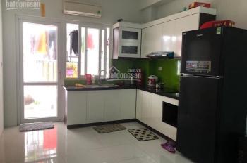 Bán chung cư căn 68m2, 2 phòng ngủ, giá tốt nhất Thanh Hà, liên hệ mua ngay