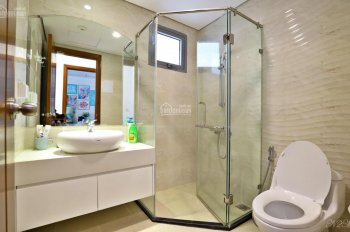 BQL Vinhomes TimesCity cần cho thuê một số căn hộ từ 1-4PN, miễn phí MG 100%, vào ngay. 0976869709