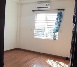 Phòng cho thuê hẻm xe hơi 458/22 Huỳnh Tấn Phát, phòng 18m2 có máy lạnh giờ giấc tự do
