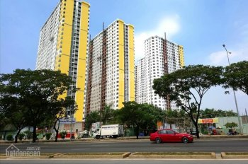 Cần tiền bán lại căn hộ B21-15 view hồ bơi 3 phòng ngủ Diamond giá 2,650 tỷ. LH: 0901 469 577