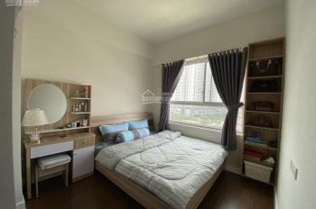 Cho thuê căn hộ 2 phòng ngủ Richstar, full nội thất, giá: 10tr/tháng, DT: 65m2, LH: 0942 124 262