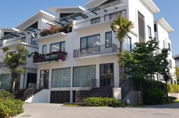 Tôi cần bán nhanh căn biệt thự Khai Sơn Hill 315.5m2, giá (8tỷ). LH: 0985575386