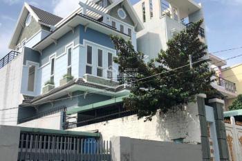 Cần tiền bán gấp biệt thự đơn lập Mỹ Văn 2 PMH, DT 18x16m nhà đẹp giá 42 tỷ, LH 0917046116
