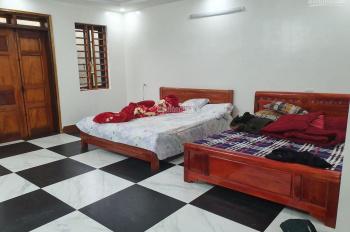 Cần cho thuê nhà mặt đường Trần Phú, khu S5 Chùa Hà. Làm văn phòng & người nước ngoài thuê lâu dài