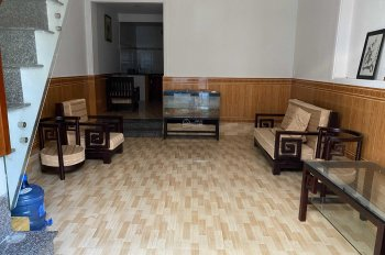 Bán nhà kiệt Điện Biên Phủ 46m2 kiệt 2.5m 2 tầng mới đẹp, giá tốt nhất. LH: 0913300367