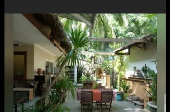 Cho thuê nhà nguyên căn nội thất đẹp hẻm Trần Phú giá 28 triệu/tháng. Liên hệ 0905 209 168
