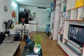 Bán nhà chung cư EHome 4, đầy đủ nội thất - liên hệ: 0933237114