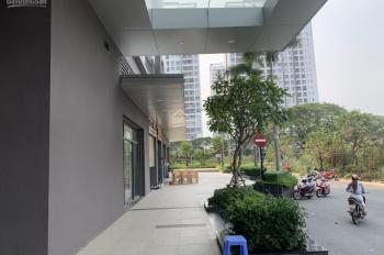 LH: 0948090705 cần bán shophouse Sunrise Riverside giá 6,8 tỷ bao sang tên diện tích 76m2