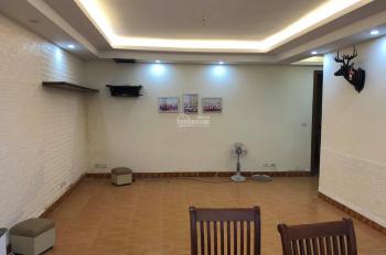 Chính chủ cần bán căn hộ CT3 - DN2, 77m2, khu đô thị mới Trung Văn
