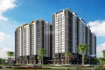 Cho thuê căn hộ 70m2 giá từ 5 - 6 triệu/ tháng dự án Hope Phúc Đồng