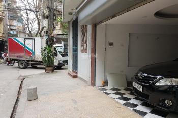 Cho thuê cửa hàng 20m2 riêng biệt mặt đường gần chợ, vỉa hè rộng có vệ sinh bên trong. LH 091176170