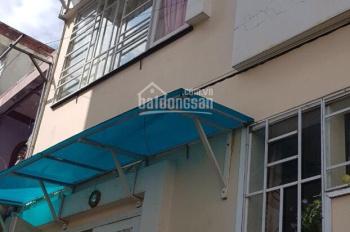 Chính chủ cần bán nhà riêng 65m2, 4 PN tại Phường 6, TP. Đà Lạt, Lâm Đồng. LHCC: 0866505579
