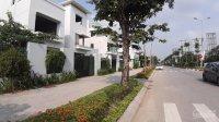 Chuyên cho thuê nhà phố Đỗ Nhuận, BT Ngoại Giao Đoàn giá LH: 0989930666