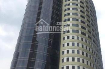 Chủ đầu tư cho thuê VP tại tòa nhà Ellipse Tower 110 Trần Phú 100m2 200m2, 300m2, 400m2, 0364161540