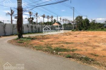 Bán đất miếng TC sổ sẵn MT Vườn Lài ngay Vườn Lài Village, Q12, giá: 1.4 tỷ/80m2, 0908861894 Trân