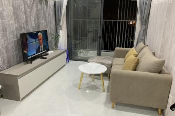 Cho thuê căn hộ Hùng Vương Plaza 100m2, 2 phòng ngủ, 2 wc, giá 11tr/tháng. ĐT 0789 882 119 Nhân