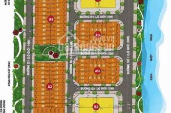 Tôi bán lô đất KDC Trương Đình Hội 3,Q8,giá 1tỷ4/nền,thổ cư 100%,pháp lý rõ ràng,SHR,LH 0931342789