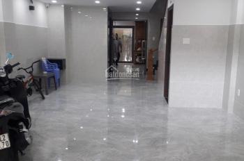 Cho thuê nhà KDC Trung Sơn, Bình Chánh, (gần vòng xoay Trung Sơn)
