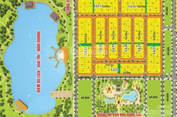 Bán đất nền dự án XDHN, HUD, Eco Sun, giá hợp lý, liên hệ: 0965379360