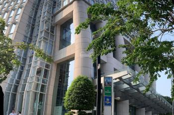 Cho thuê VP Lim 1 Tower, MT Tôn Đức Thắng, sàn 600m2 chỉ 890.440đ/m2 LH: 0901.44.6878