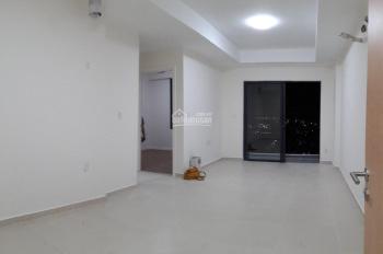 Bán căn hộ cao cấp 3PN - 2WC full nội thất, giá 3,8 tỷ, nhận nhà T9/2020. LH: 0906476874