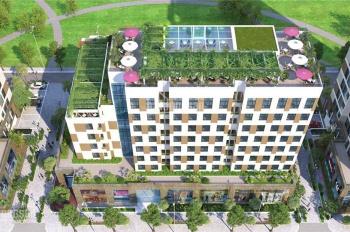 Bán căn hộ 2PN Valencia Garden, giá chỉ từ 1,4 tỷ
