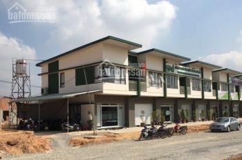 Nhà Liên Kế Nguyễn Duy Trinh, Long Trường, Quận 9, 1.25 tỷ /61 m2 sàn, liên hệ : 0938337096
