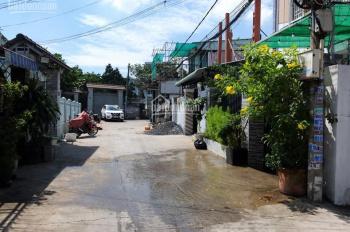 Chính chủ bán đất ngay KDC Mười Mẫu - Đường Nguyễn Duy Trinh - Quận 2 gần Chợ Tân Lập