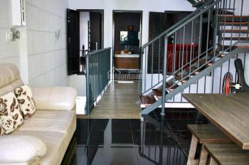Kẹt tiền bán gấp nhà MTNB khu Tên Lửa, có hồ bơi 5x20m, 3 lầu, nhà đẹp, giá 9 tỷ, LH 0909273192