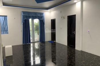 Biệt thự liên lập Mega Villa 7.5x12m - có nội thất - hướng tây Nam - giá 6.7 tỷ - vay NH 70%