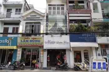 Cần bán gấp mặt tiền kinh doanh Huỳnh Tấn Phát, DT 104m2, giá 13 tỷ TL