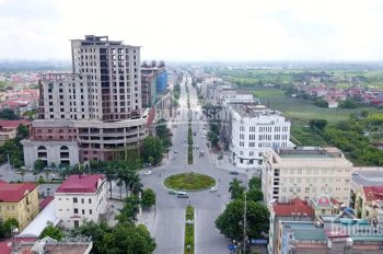 Sắp ra mắt siêu dự án đất nền tại trung tâm thị xã Từ Sơn Bắc Ninh, LH: 0977786226