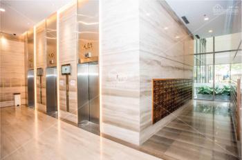 Khai thác cho thuê ngay khi mua office Millennium, Bến Vân Đồn, quận 4. LH: 0909 849 515