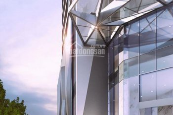 Trải nghiệm căn hộ thông minh, lối sống Living ++ đầu tiên ở Hà Nội, Summit Building Trần Duy Hưng