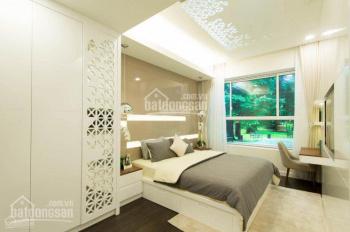 Cho thuê Lavita Garden 68m2, nội thất gồm: Tủ lạnh, máy giặt, sofa, rèm cửa, bàn ăn, LH 0932100172