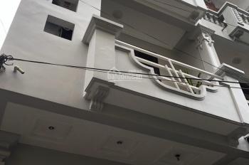 Căn nhà đầu ngõ đường Đình Đông, 1,82 tỷ