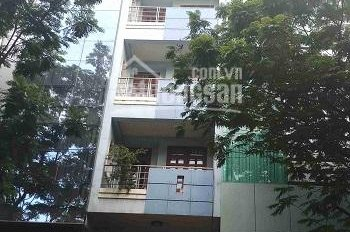 Chính chủ gửi bán nhà quận Tân Bình, P. 12, đường Phan Bá Phiến, DT: 5.1x21m, T + 2L, giá: 24.5 tỷ