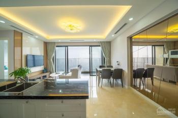 0833.679.555 - chuyên cho thuê căn hộ 1-2-3PN chung cư D'Capitale Trần Duy Hưng chỉ từ 9 tr/th