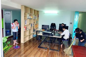 Bán căn hộ CT2 Nam Xa La, Phường Phúc La, Hà Đông, HN