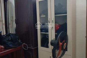 Chính chủ bán gấp căn hộ 53.5m2 970tr tại Kim Văn Kim Lũ