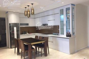 Cho thuê CH cao cấp tại chung cư Sky City 88 Láng Hạ, 109m2 - 2PN - đồ cơ bản, giá 13.5 triệu/th