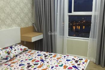 Cần cho thuê nhiều căn hộ tại Galaxy 9, Q4, giá từ 13 triệu/tháng đầy đủ nội thất. LH 0908770750