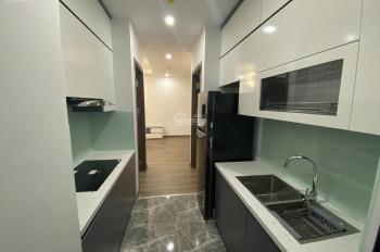 Cho thuê căn hộ 2PN, 3PN tại dự án Green Pearl. Từ 9 triệu/tháng, LH 0979 1900 19