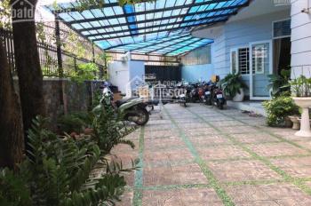 Bán nhà Bình Trưng Đông 182.8m2 đất, 2 lầu giá tốt 0902454669