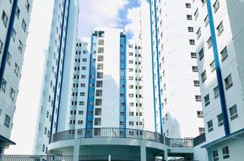 Cho thuê căn hộ HQC Hồ Học Lãm giá chỉ 6 triệu/tháng, vào ở ngay. LH 0937379023